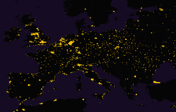 europe-population-density-map