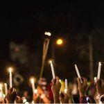 facebook Online Civil Courage Initiative