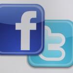 Facebook 如何打壓 Twitter,成為社群網站的龍頭?