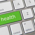 英新創公司 Babylon融資 2,500 萬美金,打造預知未來健康狀況 APP