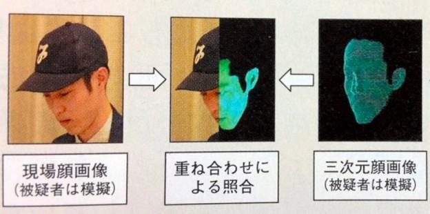 雷鋒網配圖 ajw.asahi.com