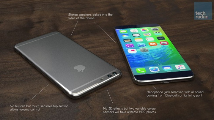 iPhone-7-concept-ifanr0114