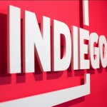 Indiegogo 推出企業群眾募資,要求前 500 強公司開放產品預訂