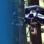 英特爾加碼投入無人機,買下相關軟體公司 Ascending Technologies