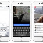 Facebook 終於要開放全民直播了,但美國外的用戶還要再等等