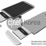 www.cnet.co.kr