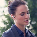 iPhone 7 再爆料,無線耳機耳目一新