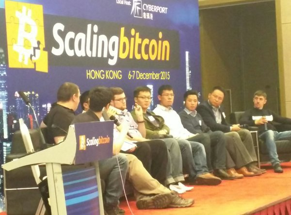 scaling-bitcoin.jpg-750x0