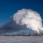 面對不斷升溫的地球,新科技的努力與嘗試