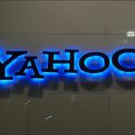 Yahoo 的青春一去不復返,數據顯示核心產品使用率下降