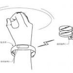 小米申請無人機專利:用小米手環就能實現體感操作