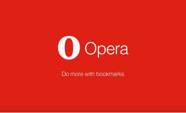 0210-opera3