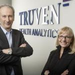 IBM 以 26 億美元收購老字號醫學分析公司 Truven,併入 Watson Health 事業