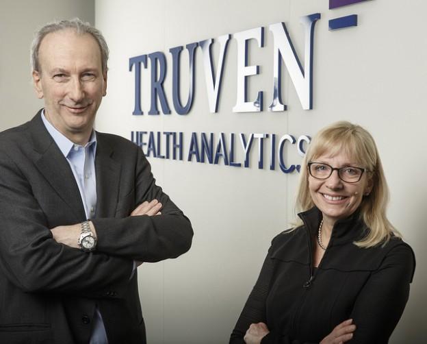 0219-IBM Truven