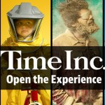 0225-time inc