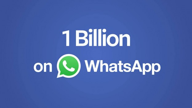 1-Billion-on-WhatsApp