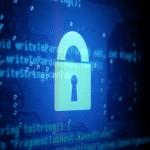 歐盟:1/4 歐洲人曾有網路安全問題