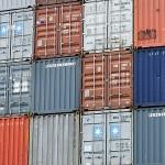 都怪美元太強,12 月貿易逆差惡化、出口盪 4 年低