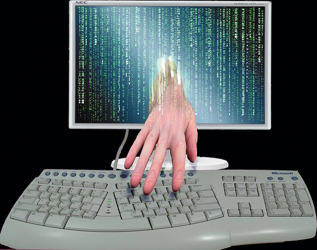 CrypBoss、HydraCrypt、UmbreCrypt 等勒索軟體已成功「破解」