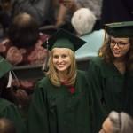 太貴讀不起!歐洲的「免學費」大學漸漸成為美國學生的求學選項