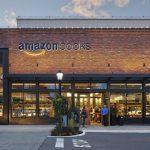 擴大實體店面版圖!傳亞馬遜將增設 400 家實體書店(更新)
