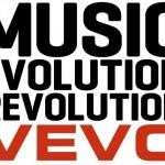 音樂影片平台 Vevo 調整獲利模式,計劃推出付費訂閱服務