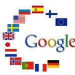 Google 翻譯邁入 10 周年,服務語言逾 100 種