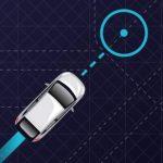 Uber 背景審查制度遭質疑,槍擊案槍手竟曾載客