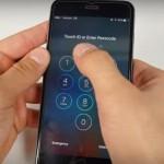逾五成美國民眾支持 FBI,認為蘋果應解鎖 iPhone