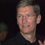 Tim Cook:汽車是蘋果給用戶準備的聖誕禮物