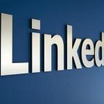 LinkedIn 這隻蝴蝶拍打了下翅膀,掀起美國科技股的暴跌潮