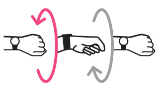 Android-Wear_wrist-gestures_1
