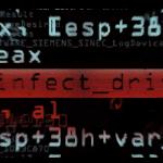 柏林影展紀錄片揭露 Stuxnet 病毒來歷,為美國、以色列合作的網攻武器