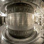 德國的 W7-X 之後,中國科學家宣稱其核融合反應產生持續 102 秒的氫電漿
