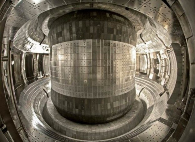 China-EAST-reactor-718x523