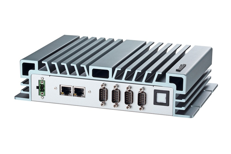 Embedded Box PC-BPC-3070