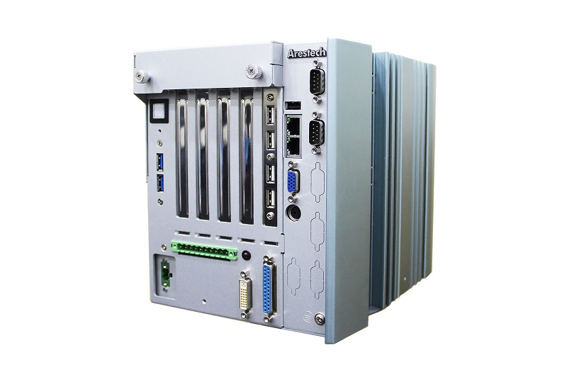 Embedded Box PC-BPC-7470