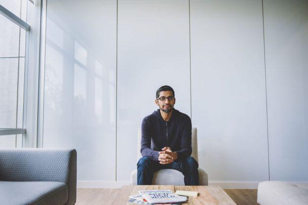 Google-CEO_Sundar-Pichai
