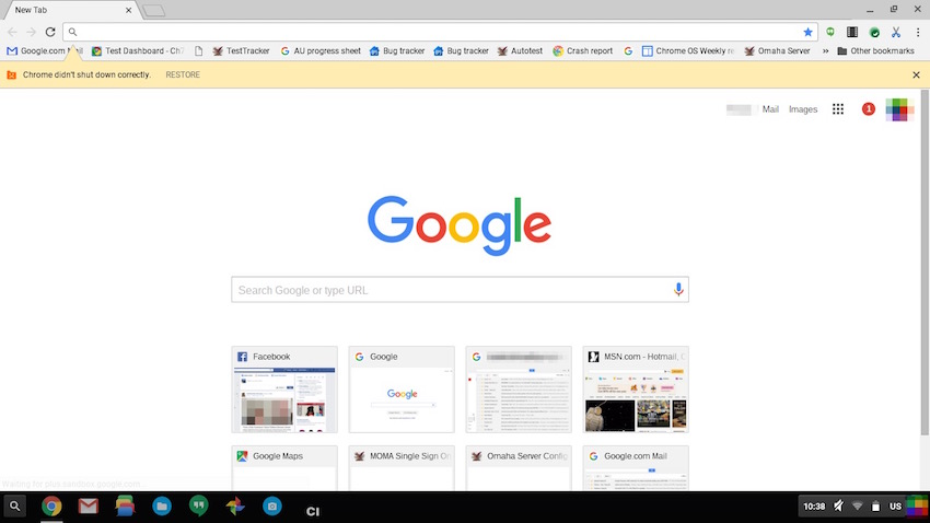 Google_Chrome_Material-Design_1