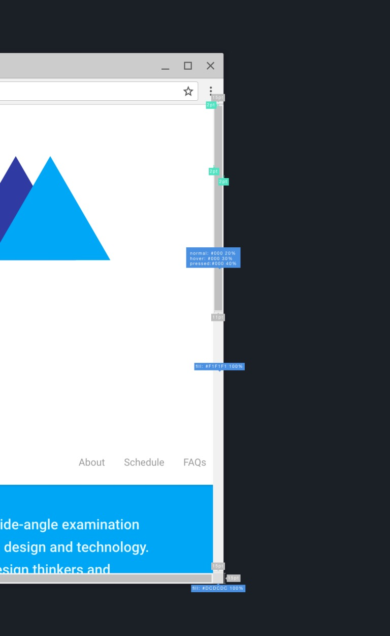 Google_Chrome_Material-Design_2