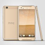 HTC ONE 系列添新成員,金屬設計再領風潮