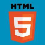 向 Flash 廣告說再見!2017 年起 Google 廣告百分百採 HTML5