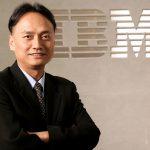 IBM-Hsu-Cloud