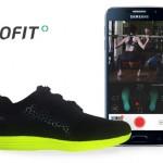 三星資助全新科技運動鞋 IOFIT,即將在 MWC 2016 登場