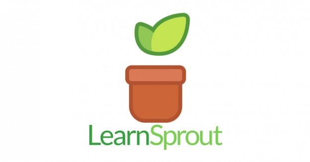 LearnSprout_1