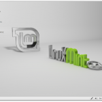 Linux Mint 官網遭駭,ISO 檔案被植入惡意程式