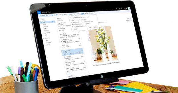 Microsoft_Outlook