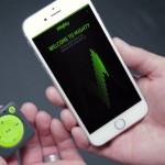 愛用 Spotify 的用戶有福了!Mighty 讓你運動也能輕鬆聽