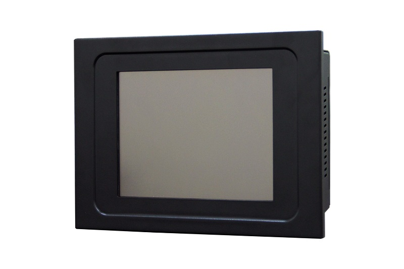 Multi-touch Panel PC-PPC-62
