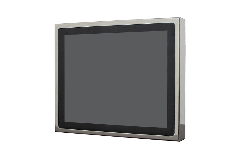 Multi-touch Panel PC-PPC-S172PF